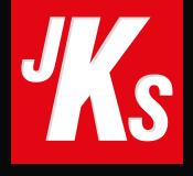 J. Kaulhausen & Sohn Logo